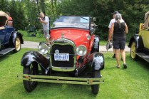 2018-Aug-12-Whitchurch-StouffvilleCruise-ThornhillCruisersCarsClub-50