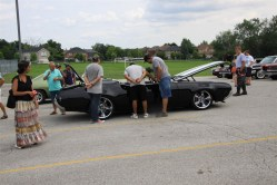 2018-Aug-19-KoolCars-ThornhillCruisersCarsClub-18
