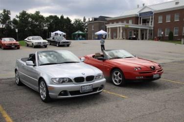 2018-Aug-19-KoolCars-ThornhillCruisersCarsClub-22