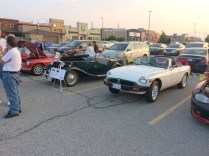 2018-Aug-27-Monday-Night-Cruise-MG-Car-Club-ThornhillCruisersCarsClub-07