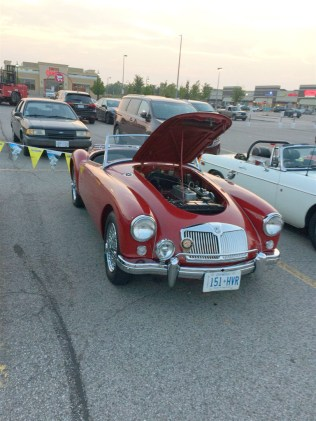 2018-Aug-27-Monday-Night-Cruise-MG-Car-Club-ThornhillCruisersCarsClub-16