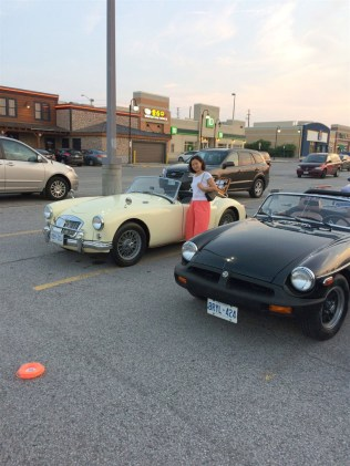2018-Aug-27-Monday-Night-Cruise-MG-Car-Club-ThornhillCruisersCarsClub-20
