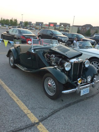 2018-Aug-27-Monday-Night-Cruise-MG-Car-Club-ThornhillCruisersCarsClub-21