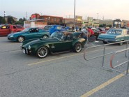 2018-Aug-27-Monday-Night-Cruise-MG-Car-Club-ThornhillCruisersCarsClub-28
