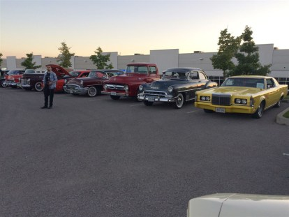 2018-Sep-12-Markham-Cruisers-Car-Club-FINALE-Thornhill-Cruisers-Car-Club-01