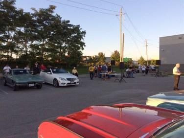 2018-Sep-12-Markham-Cruisers-Car-Club-FINALE-Thornhill-Cruisers-Car-Club-10