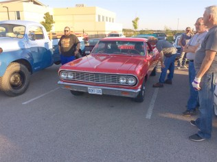 2018-Sep-12-Markham-Cruisers-Car-Club-FINALE-Thornhill-Cruisers-Car-Club-22