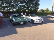2018-Sep-12-Markham-Cruisers-Car-Club-FINALE-Thornhill-Cruisers-Car-Club-39