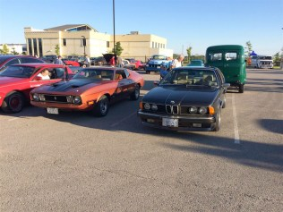 2018-Sep-12-Markham-Cruisers-Car-Club-FINALE-Thornhill-Cruisers-Car-Club-44