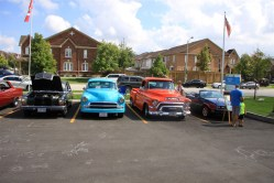 2018-Sep-15-Sherwood-Classic-Car-Show-Thornhill-Cruisers-Car-Club-07