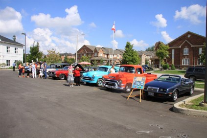 2018-Sep-15-Sherwood-Classic-Car-Show-Thornhill-Cruisers-Car-Club-09