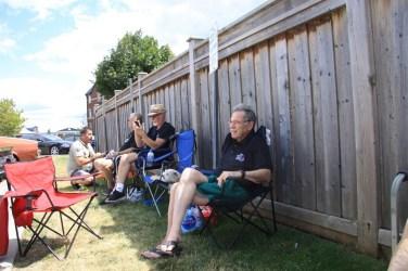 2019-Aug-10-MapleHealthCentre-ThornhillCruisersCarClub-31
