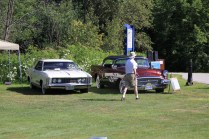 2019-Aug-11-Antique&ClassicCarShow-Whitchurch-Stouffville-Museum-ThornhillCruisersCarClub-02