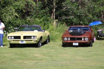 2019-Aug-11-Antique&ClassicCarShow-Whitchurch-Stouffville-Museum-ThornhillCruisersCarClub-03