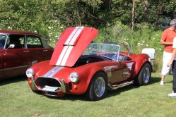 2019-Aug-11-Antique&ClassicCarShow-Whitchurch-Stouffville-Museum-ThornhillCruisersCarClub-08