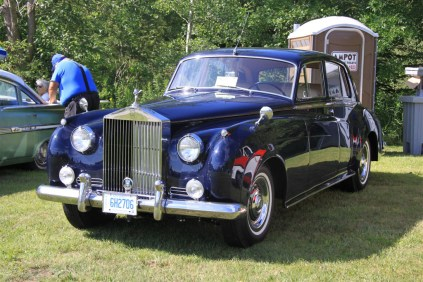 2019-Aug-11-Antique&ClassicCarShow-Whitchurch-Stouffville-Museum-ThornhillCruisersCarClub-09