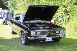 2019-Aug-11-Antique&ClassicCarShow-Whitchurch-Stouffville-Museum-ThornhillCruisersCarClub-13