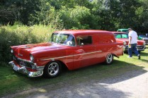 2019-Aug-11-Antique&ClassicCarShow-Whitchurch-Stouffville-Museum-ThornhillCruisersCarClub-14