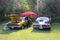 2019-Aug-11-Antique&ClassicCarShow-Whitchurch-Stouffville-Museum-ThornhillCruisersCarClub-19