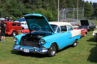 2019-Aug-11-Antique&ClassicCarShow-Whitchurch-Stouffville-Museum-ThornhillCruisersCarClub-21