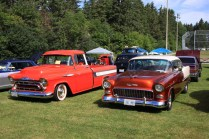 2019-Aug-11-Antique&ClassicCarShow-Whitchurch-Stouffville-Museum-ThornhillCruisersCarClub-24
