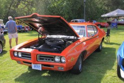2019-Aug-11-Antique&ClassicCarShow-Whitchurch-Stouffville-Museum-ThornhillCruisersCarClub-30