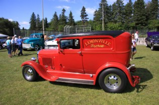 2019-Aug-11-Antique&ClassicCarShow-Whitchurch-Stouffville-Museum-ThornhillCruisersCarClub-33