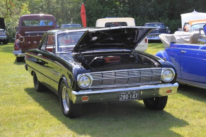 2019-Aug-11-Antique&ClassicCarShow-Whitchurch-Stouffville-Museum-ThornhillCruisersCarClub-34