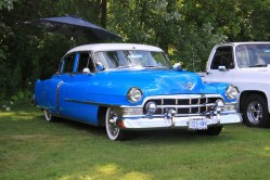 2019-Aug-11-Antique&ClassicCarShow-Whitchurch-Stouffville-Museum-ThornhillCruisersCarClub-39