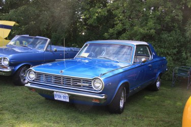 2019-Aug-11-Antique&ClassicCarShow-Whitchurch-Stouffville-Museum-ThornhillCruisersCarClub-43