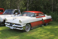 2019-Aug-11-Antique&ClassicCarShow-Whitchurch-Stouffville-Museum-ThornhillCruisersCarClub-47