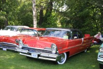 2019-Aug-11-Antique&ClassicCarShow-Whitchurch-Stouffville-Museum-ThornhillCruisersCarClub-49