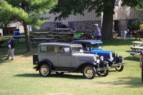 2019-Aug-11-Antique&ClassicCarShow-Whitchurch-Stouffville-Museum-ThornhillCruisersCarClub-52