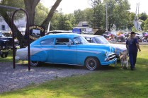 2019-Aug-11-Antique&ClassicCarShow-Whitchurch-Stouffville-Museum-ThornhillCruisersCarClub-57