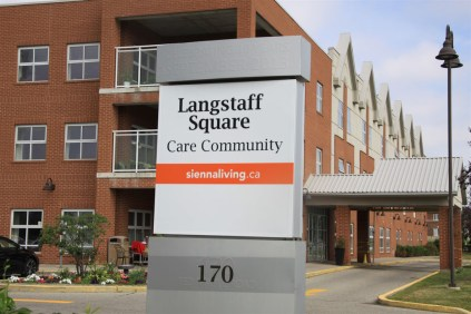 2019-July-20-Langstaff-Square-Care-Community-ThornhillCruisersCarClub-01