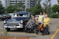 2019-July-20-Langstaff-Square-Care-Community-ThornhillCruisersCarClub-07