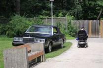 2019-July-21-Sunnybrook-Veterans-Wing-ThornhillCruisersCarClub-07