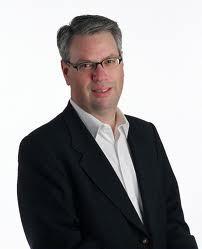 IABC Canada Business Communicators Summit