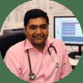 Dr Krishna autocrop