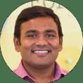 Dr Ravi Morisetty