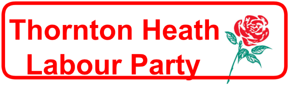 Thornton Heath Labour Logo cropped