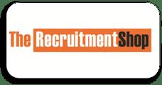 Recruitment Shop logo image003