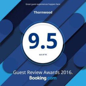 Thornwood-Guest-Review-Award