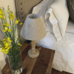 Declutter your home and get organised