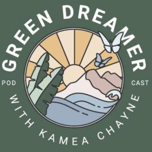 Zero Waste / Sustainability Podcasts