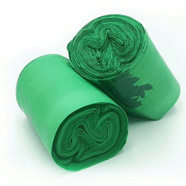 Compostable Dog Poo Bags