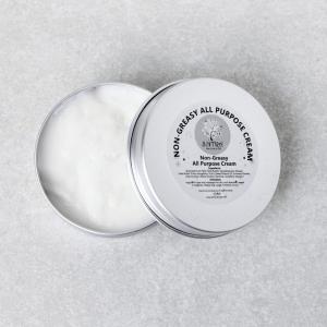 All Purpose Moisturising Cream