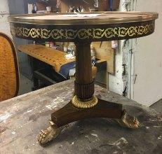 antique-furniture-restoration-ny-004