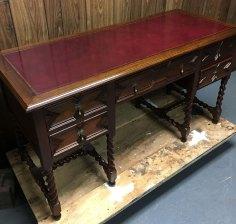 antique-furniture-restoration-ny-006