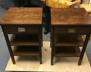 antique-furniture-restoration-ny-012